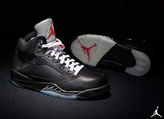 529a1f839f50f air jordan v retro on sale   OFF44% Discounts